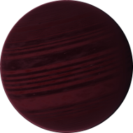 Gas Giant Class IV