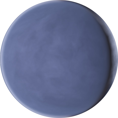 Terraformable High Metal Content Planet